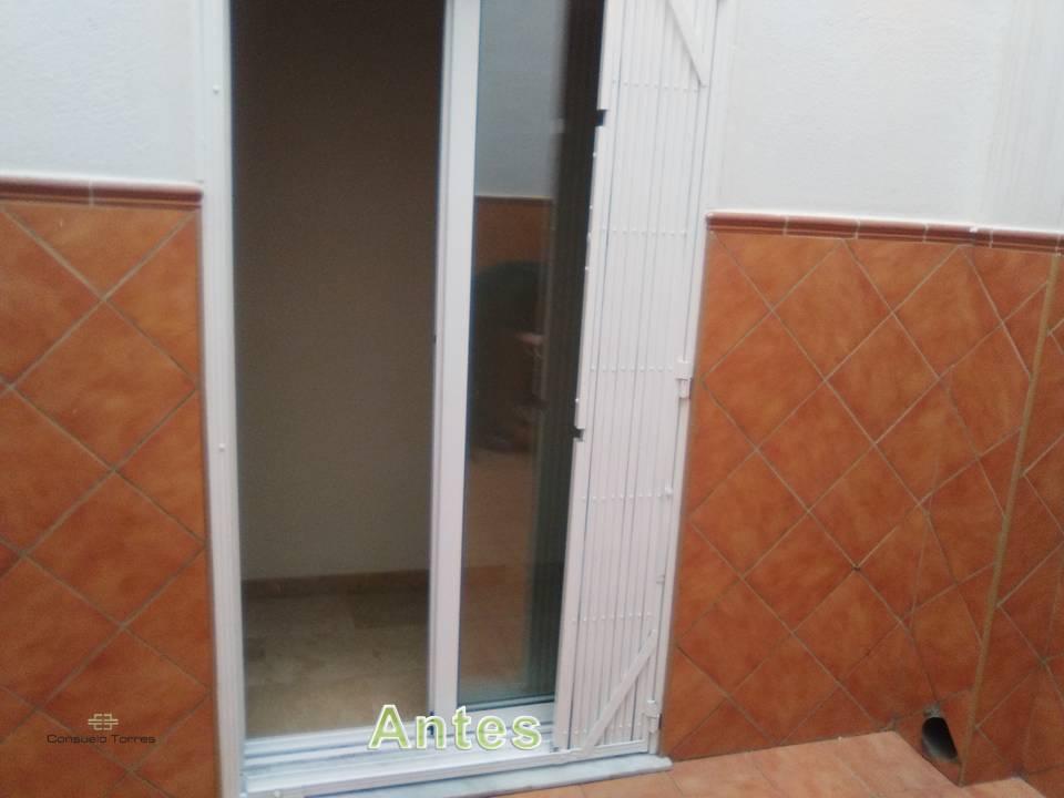 Consuelo Torres - Proyectos de Interiorismo: Decoración y reforma ...