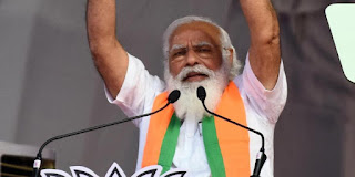 health-commission-work-for-health-education-modi