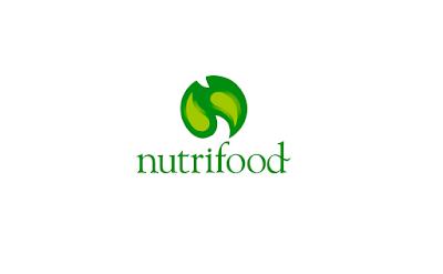 Daftar Lowongan PT Nutrifood