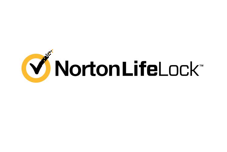 Norton Crypto- Mine Ethereum Cryptocurrency