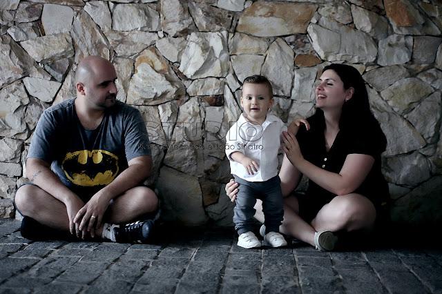 familias foto