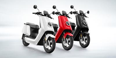 niu, niu nepal, niu scooters, niu e-scooters, price in nepal, niu price in nepal, niu scooters price in nepal, scooter price in nepal, nepal, niu n-series, n-series, n-series price in nepal, niu n-series price in nepal