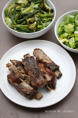 roasted_pork_ribs_AIP