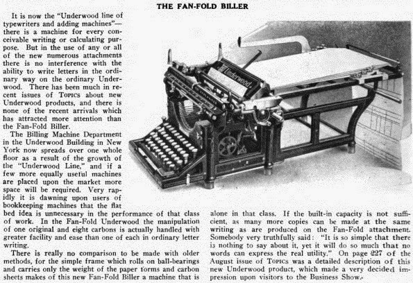the noiseless typewriters This standardization is a pity as it is the end of half a century of unbridled fantasy in the design of typewriters in the nineteen thirties the sworn enemies underwood and remington actually work together on the production of the noiseless.