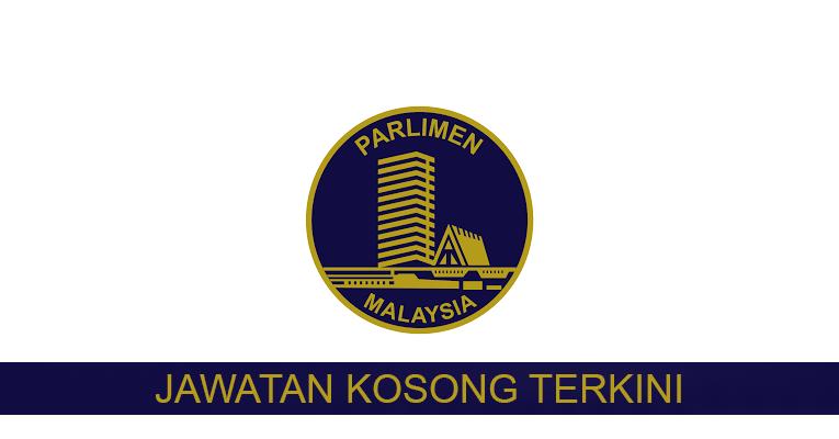 Kekosongan Terkini di Parlimen Malaysia