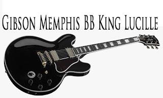 http://kendhou.blogspot.co.id/2018/01/7-gitar-baru-termahal.html