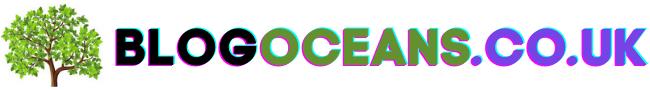 BlogOceans