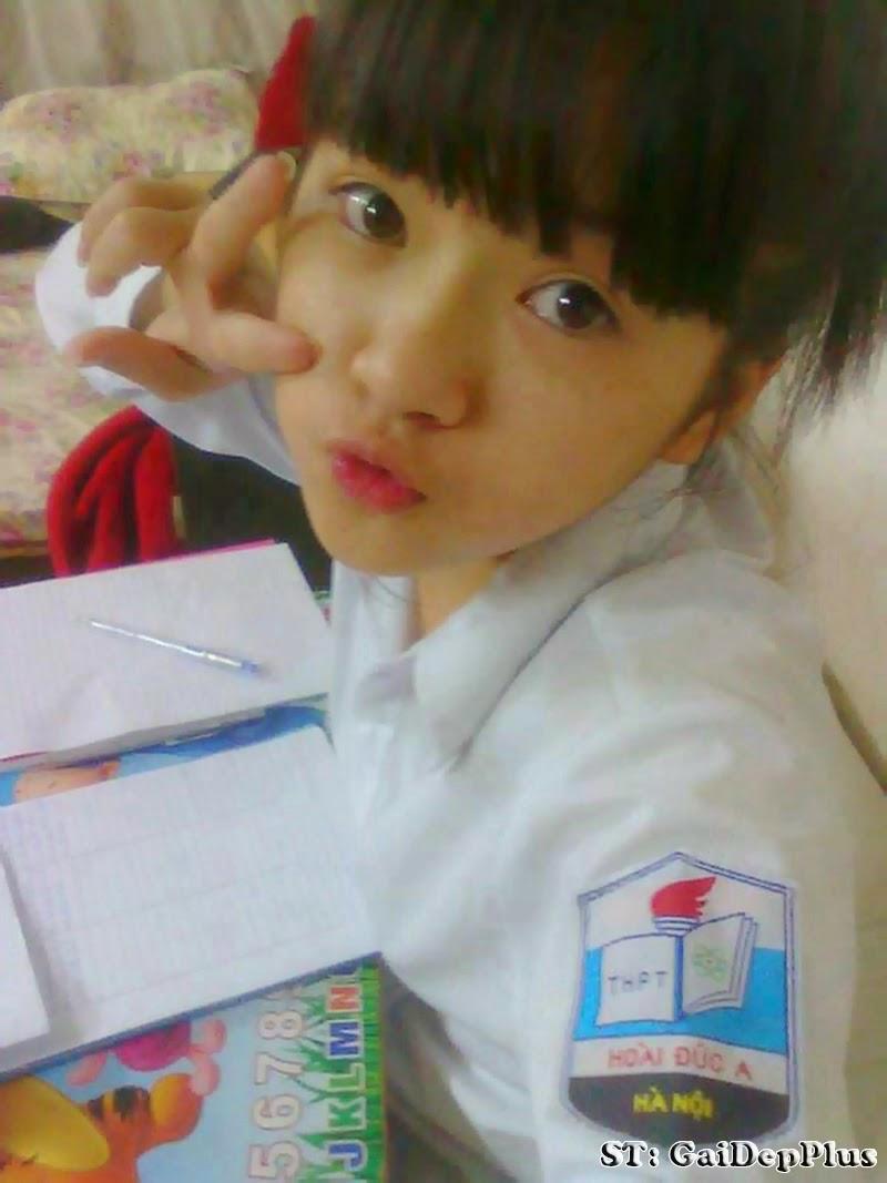Beautiful Girl X Vedio