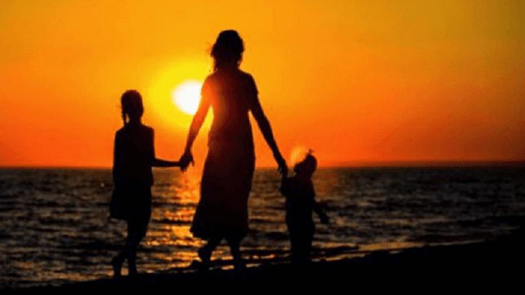 Puisi tentang ibu tersayang
