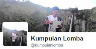 Cara Nambah Follower di Twitter Gratis