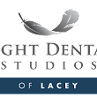 Light Dental Studios of Lacey: TMJ Disorder Treatment