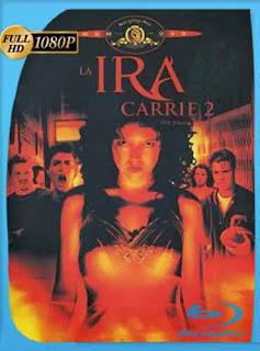 Carrie 2 La Ira (1999) HD [1080p] Latino [GoogleDrive] DizonHD