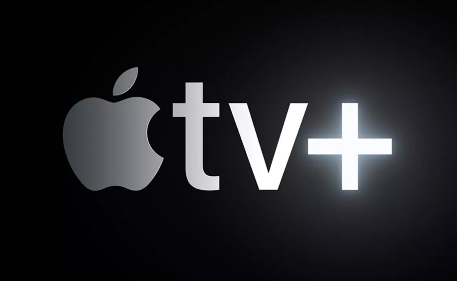 iOS 13.5.5代碼暗示蘋果正開發捆綁服務包