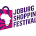The Joburg Shopping Festival Set to Attract Continental Audiences