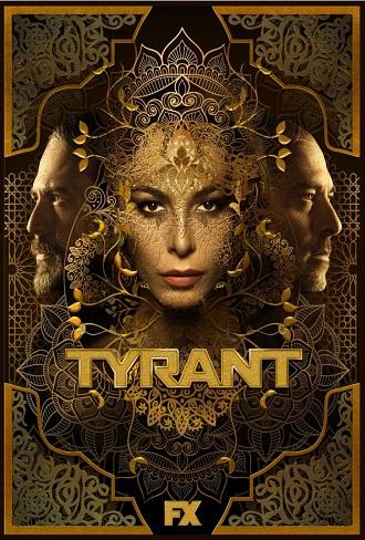 Tyrant Season 3 Complete Download 480p & 720p All Episode