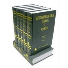 #Enciclopédia - Definição Histórica