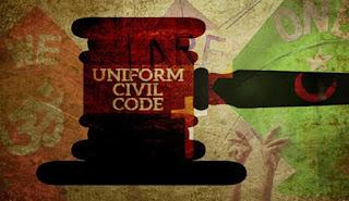 common-civil-code-and-muslim