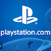PlayStation Announced that you can Change Your PSN ID