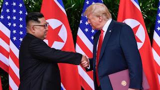 trump-kim-second-talk-continue