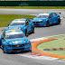 WTCC MAC3: Volvo Polestar también domina en Termas de Río Hondo