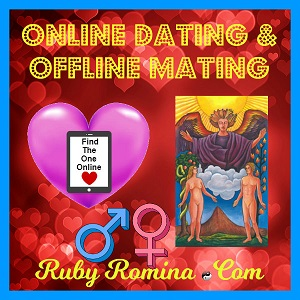 https://www.rubyromina.com/p/online-dating-and-offline-mating.html