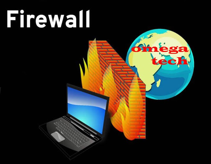 Does Linux need a firewall?