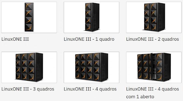 linuxone-ubuntu-linux-ibm-servidor-web-cloud-computador-site-service-kubernetes