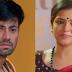 Shaurya Aur Anokhi Ki Kahani spoiler alert:शौर्य आस्था से माफी मांगता है