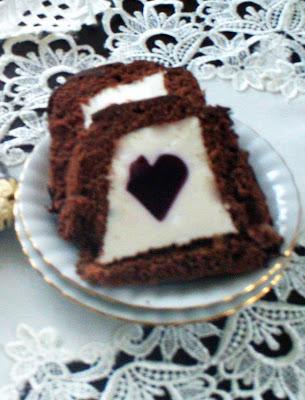 ciasto-walentynkowe