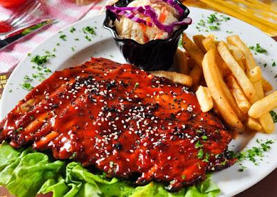 steak murah, steak panggang, steak paling enak, steak terdekat, steak unik, steak yogyakarta, iga bakar, iga bakar jogja, iga panggang, iga jogja, iga panggang madu, iga penyet, iga warung, iga babi panggang, iga babi bakar, iga babi kecap, iga enak jogja