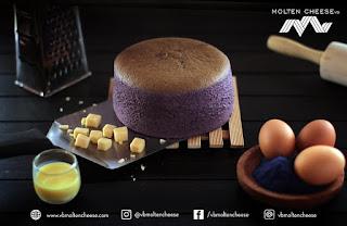 vb-japanese-taro-cake