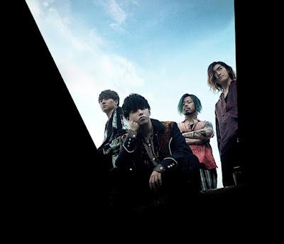 MY FIRST STORY - V 6th album details info CD Tracklist GOODS