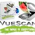 أسطورة مسح الصور و الكتب و البحوت VueScan Pro 9.7.29 للويندوز بالتفعيل