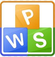 Kenapa WPS Office Tidak Bisa Dibuka