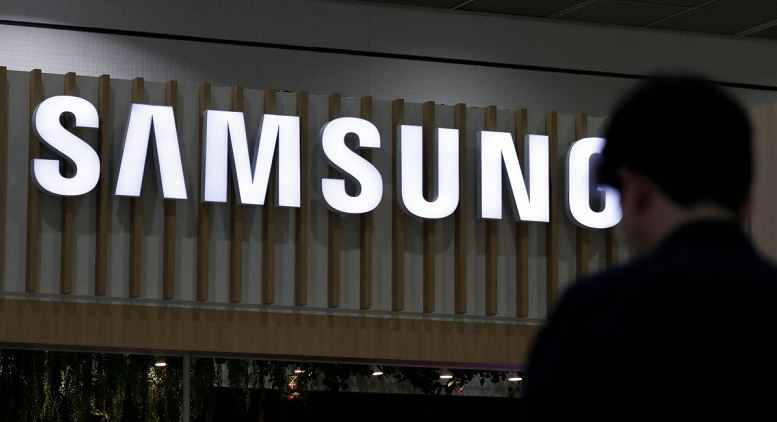 Samsung Electronics: Court sends top managers straight to jail