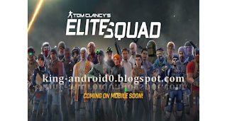 https://king-android0.blogspot.com/2020/08/tom-clancys-elite-squad-military-rpg.html