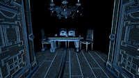 Perception Game Screenshot 7
