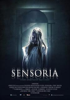 Sensoria (2015)