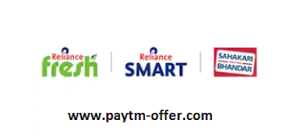 Paytm.in Cashback Offers On Shopping Get Best Shopping Discounts