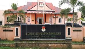 ''GAWAT'' Dugaan Korupsi KIP Aceh Timur Belum 'Tersentuh' Hukum, Ini Item yang Diduga Fiktif