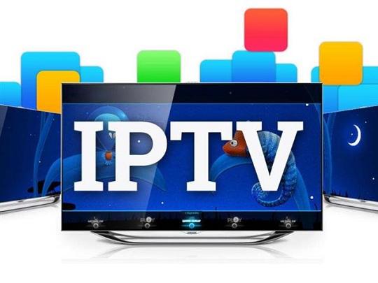 احصل على سيرفر IPTV خاص بك لا يشاركه معك أي شخص يشغل جميع القنواتاحصل على سيرفر IPTV خاص بك لا يشاركه معك أي شخص يشغل جميع القنوات