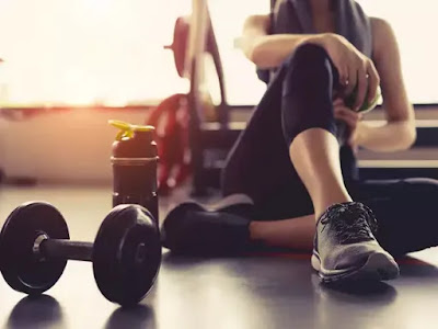 Healt & Fitnesss - top 10 health and fitness tips , fitness tips of the day , fitness tips for girl , quick fitness tips , fitness tips for men , fitness tips and tricks , body fitness tips for female , health fitness tips in hindi
