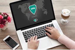 3 Extensi Browser VPN Terbaik untuk Chrome dan Firefox
