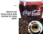Effects Of Coca-Cola and Coffee To Your Body | Men's Health