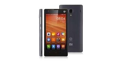 Cara Mengatasi Masalah Pada Xiaomi Redmi 1s