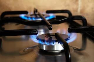 Preço do gás de cozinha é reduzido em 10% a partir desta terça-feira