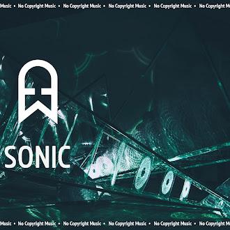 EcroDeron - Sonic [TRAP BEAT]