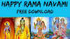 BEST HAPPY RAMA NAVAMI WISHES STATUS IMAGES FREE DOWNLOAD | STATUSPICTURES.COM