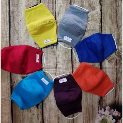 Cloth Face Mask Manufacturer Fabric Face Mask Factory Protective Textile Face Mask Suppliers Wholesale