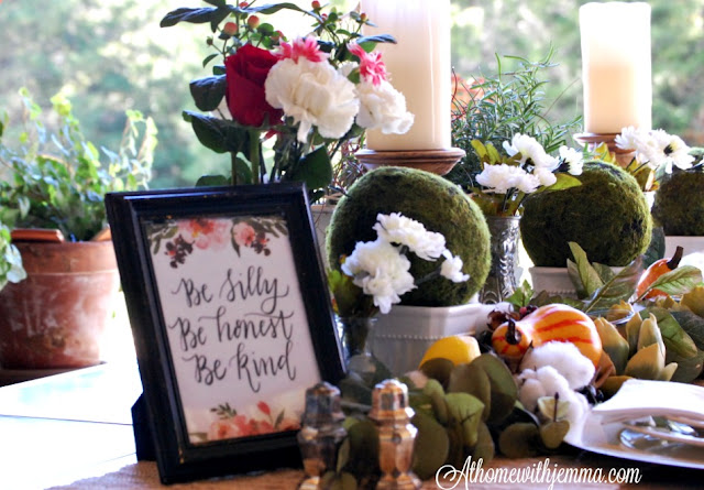Jemma-Thanksgiving-table-decor